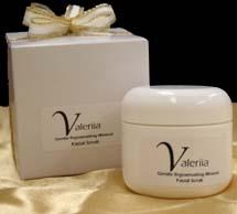valeriia_rejuvenating_gentle_facial_mineral_scrub
