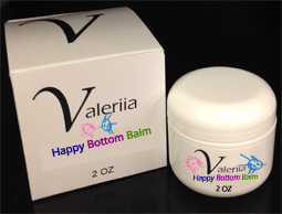 valeriia_happy_bottom_balm